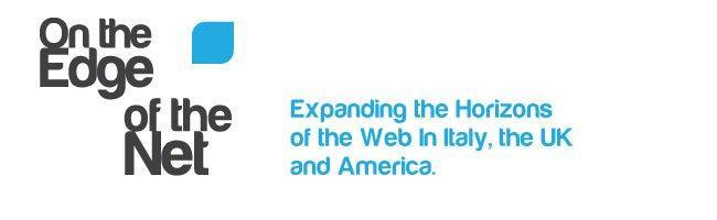 Appuntamento ai confini della Rete con RENA e Free As The Web