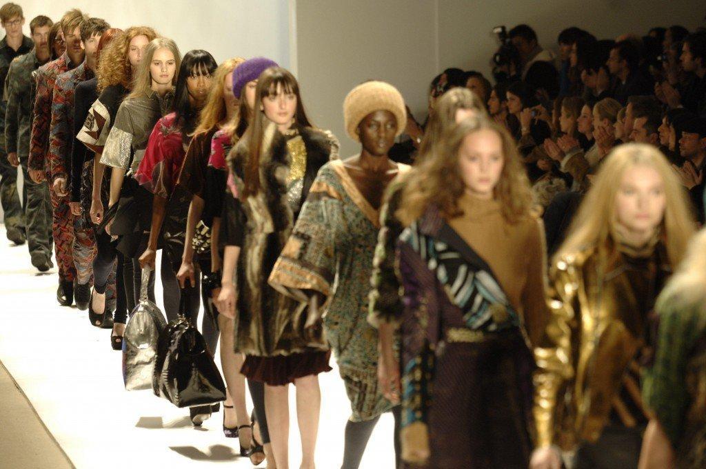 Lo Iulm traccia la SocialMediAbility delle aziende di Moda
