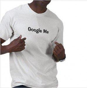 Google Me e la sfida a Facebook.
