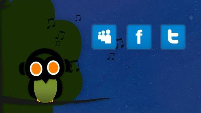 Headliner.fm: arriva il LinkedIn dei musicisti!