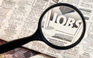 Job 2.0: la Ninja bacheca dei lavori sul web – 19/07