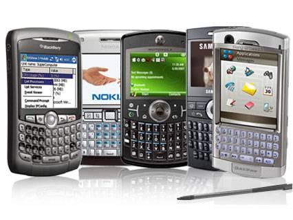 Mobile 2.0: 11 consigli per i produttori