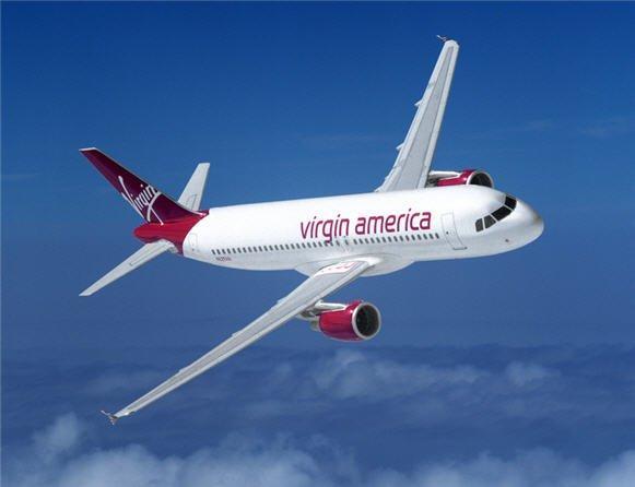 Virgin regala biglietti gratis agli utenti di Twitter più influenti
