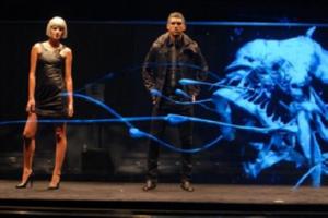 Due tecnologie di augmented reality potrebbero cambiare il nostro futuro