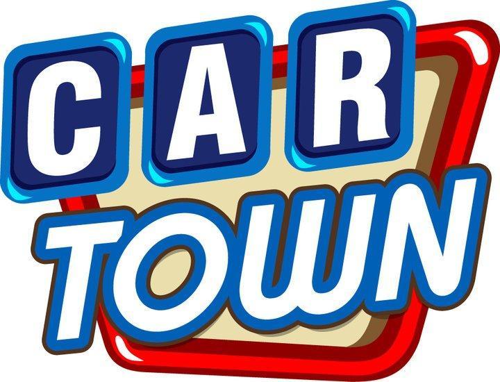 Honda e i social games: quando i car test finiscono su Facebook