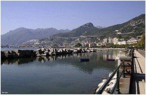 Societing Summer School: Finanza, Economia ed Etica a Salerno dal 22 al 27 Agosto, 5 posti gratis per voi!
