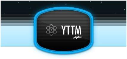 YTTM: nasce la macchina del tempo per Youtube