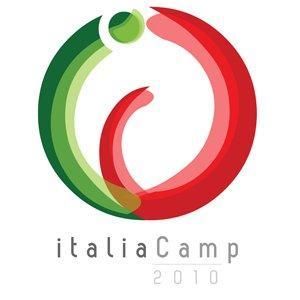 """ItaliaCamp lancia """"La tua idea per il Paese"""": siete pronti a cambiare l'Italia?"""