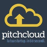 PitchCloud: come promuovere la tua Startup con un video di 60 secondi