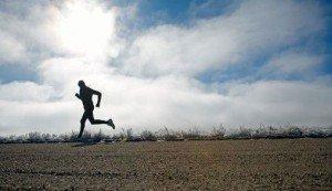 Smappo e Runner's World: quando sport e geolocal fanno squadra