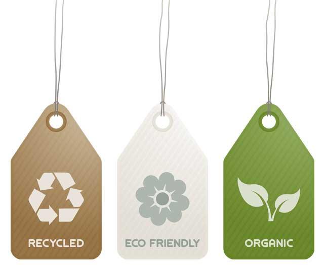 Green Marketing: Intimissimi supervaluta e ricicla il tuo reggiseno