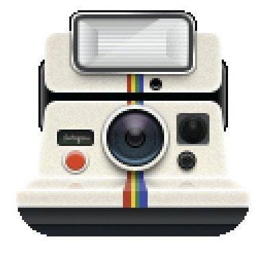 Instagram: un mashup virale tra Twitter, Tumblr e Hipstamatic [IPHONE APP]