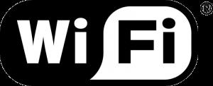 Wi-fi libero in Italia: un check-in su Foursquare contro il Decreto Pisanu