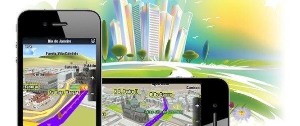 Mobile Advertising. Il Giro d'affari arriverà a 24 Miliardi di Dollari entro il 2015 [RICERCA]