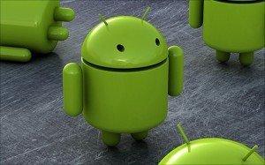 Samsung e Sony Ericsson: addio Symbian, ecco Android!