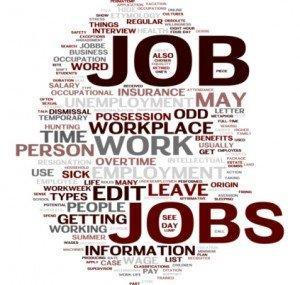 Trovare lavoro? idee creative per un curriculum 2.0 [PERSONAL BRANDING]
