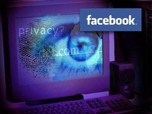 La verità sulle app di Facebook e i pericoli per la privacy