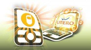 Come farsi il sito mobile gratis e vincere 10.000 euro: partono i Libero Mobile Awards