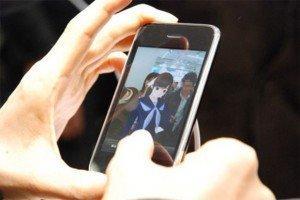 Otaku mania: con Love Plus conquista il tuo Avatar e portalo in vacanza [Mobile Apps]