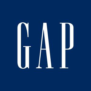 Il caso Gap: quando il crowdsourcing licenzia l'agenzia di pubblicità [BRANDING]