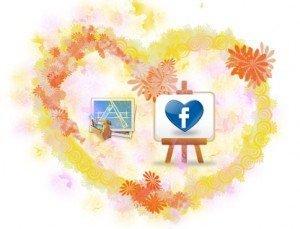 La top 5 dei brand trend su Facebook