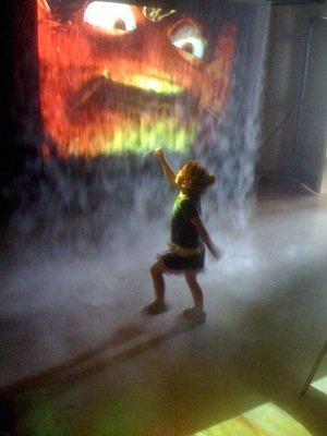 AR e cinema: quando non c'è limite all'immaginazione!Zatokih intervista Mauro Rubin di Joinpad