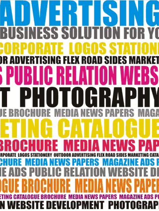Nielsen Media Report: nel 2011 cresce il mercato dell'advertising