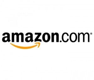 Amazon punta sull'Italia. Non è il solito pacco!