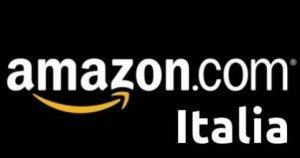 Amazon Italia è on line con il lancio del programma Amazon Prime