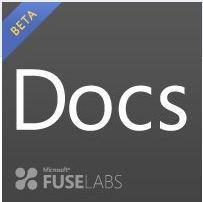 Facebook Docs, l'attacco Microsoft a Google Docs