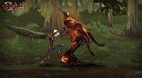 Dragon Age arriva su Facebook: il videogame mainstream è sempre più social