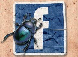 Fake account: Facebook continua la caccia alla streghe