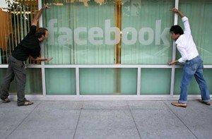Facebook racconta la storia della vostra amicizia