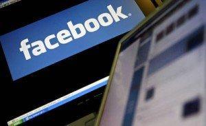 Quando promuovere un brand su Facebook