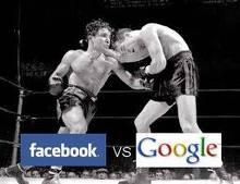 Facebook mail, fra poche ore il lancio: sarà Gmail killer?