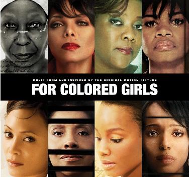 Non tutti i target sono APPS FRIENDLY! Ce lo insegna la campagna For Colored Girls [CASE STUDY]