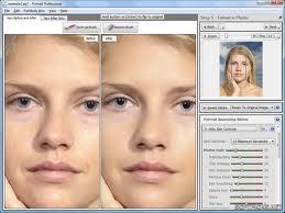 Cambiare look? Con i nuovi software anche la bellezza diventa techno!