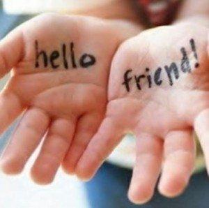 World4Friends: ecco il social per condividere il proprio hobby e viaggiare!