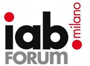 IAB Forum 2010: la nuova era dell'advertising