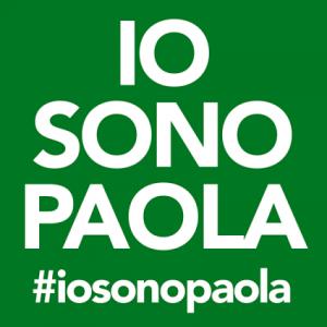 Io sono Paola Caruso: la blogosfera unita nella battaglia dei giovani precari