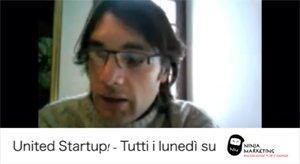 980Startup, creare gratis il sito web della propria startup [UNITED STARTUP!]
