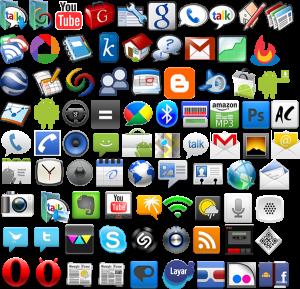 Le Apps Indispensabili per Android. [Primi Passi]
