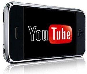 I 10 video virali più innovativi del 2010