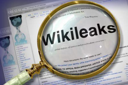 Dal web al mondo reale, Wikileaks è virale! Tra social activism e partecipazione [Wikileaks]
