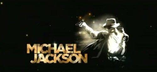 Le vuvuzela secondo Ubisoft: come difendere Michael Jackson dalla pirateria