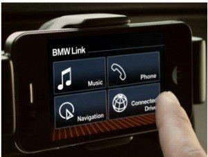 Bmw-Link-app-iphone