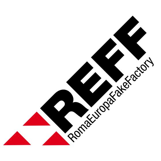 Parte dall'Italia la vera sfida agli Ebook: pronti a leggere il futuro con REFF?