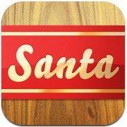 Santa GPS 2.0 for iPad per iPad nell_iTunes App Store