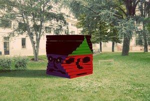 """Milano: New Media Art Education & Research, un convegno """"non convenzionale"""""""