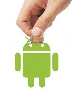 android_quanto_mi_costi12